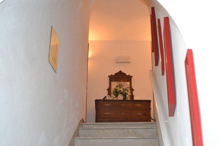 Affittacamere Manciano (GR) - Da Bianchina