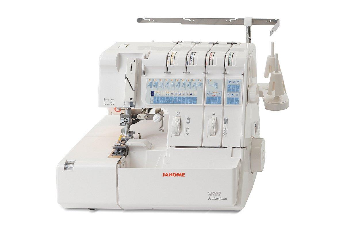 janome-it1028