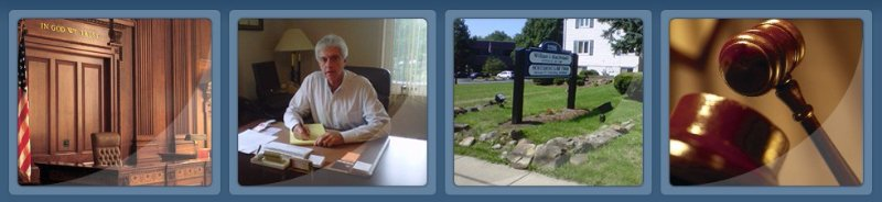 Experienced real estate attorney in Rochester, NY
