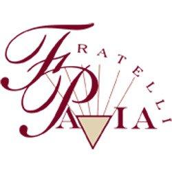 Fratelli Pavia-logo