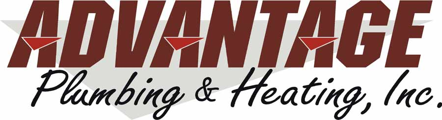 Advantage Plumbing & Heating Inc