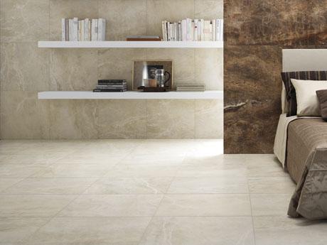 Valentino Kitchens - Limestone Stone Flooring
