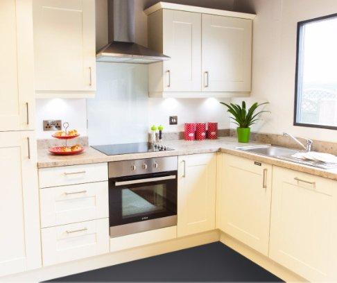 Valentino Kitchens Fitted Kitchens And Kitchen Design