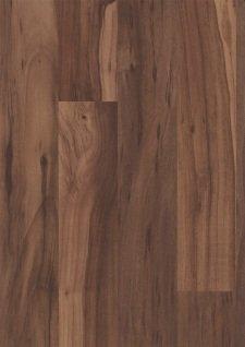 Kitchen Wooden Worktops in Bristol