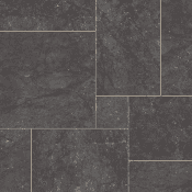 Stone Vinyl Kitchen Flooring