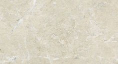 Limestone Stone Kitchen Flooring