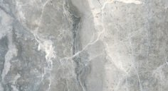 Marble Effect Porcelain Tiles
