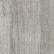 Wood Vinyl Kitchen Flooring