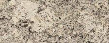 Alaska White Granite Kitchen Worktops in Bristol & Somerset