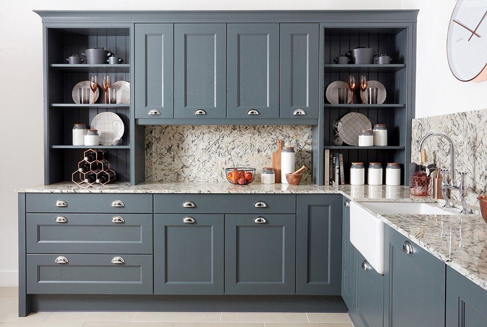 Valentino Kitchens Fitted Kitchens And Kitchen Design Bristol
