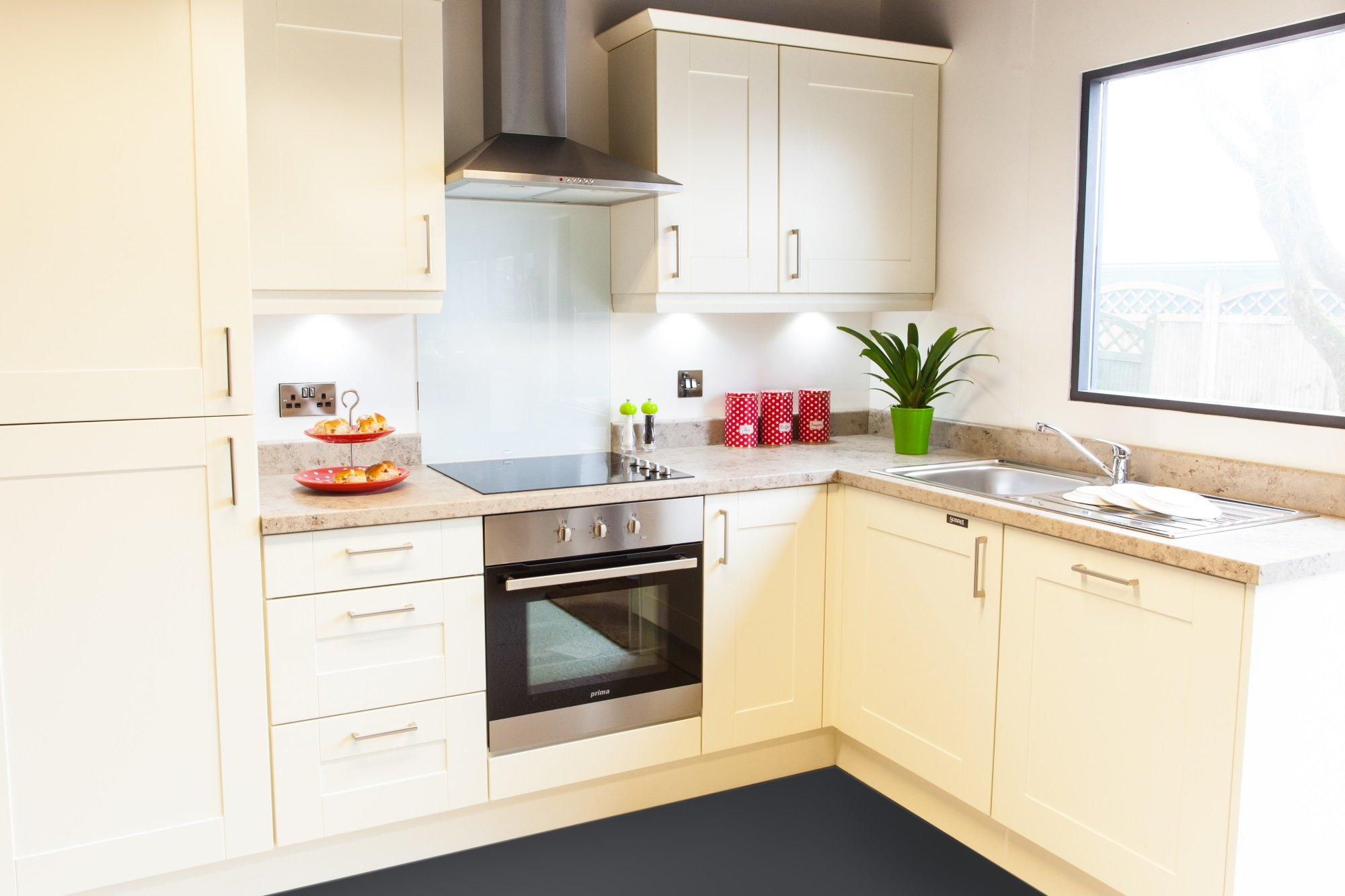 Kitchen Fitters in Bristol & Somerset