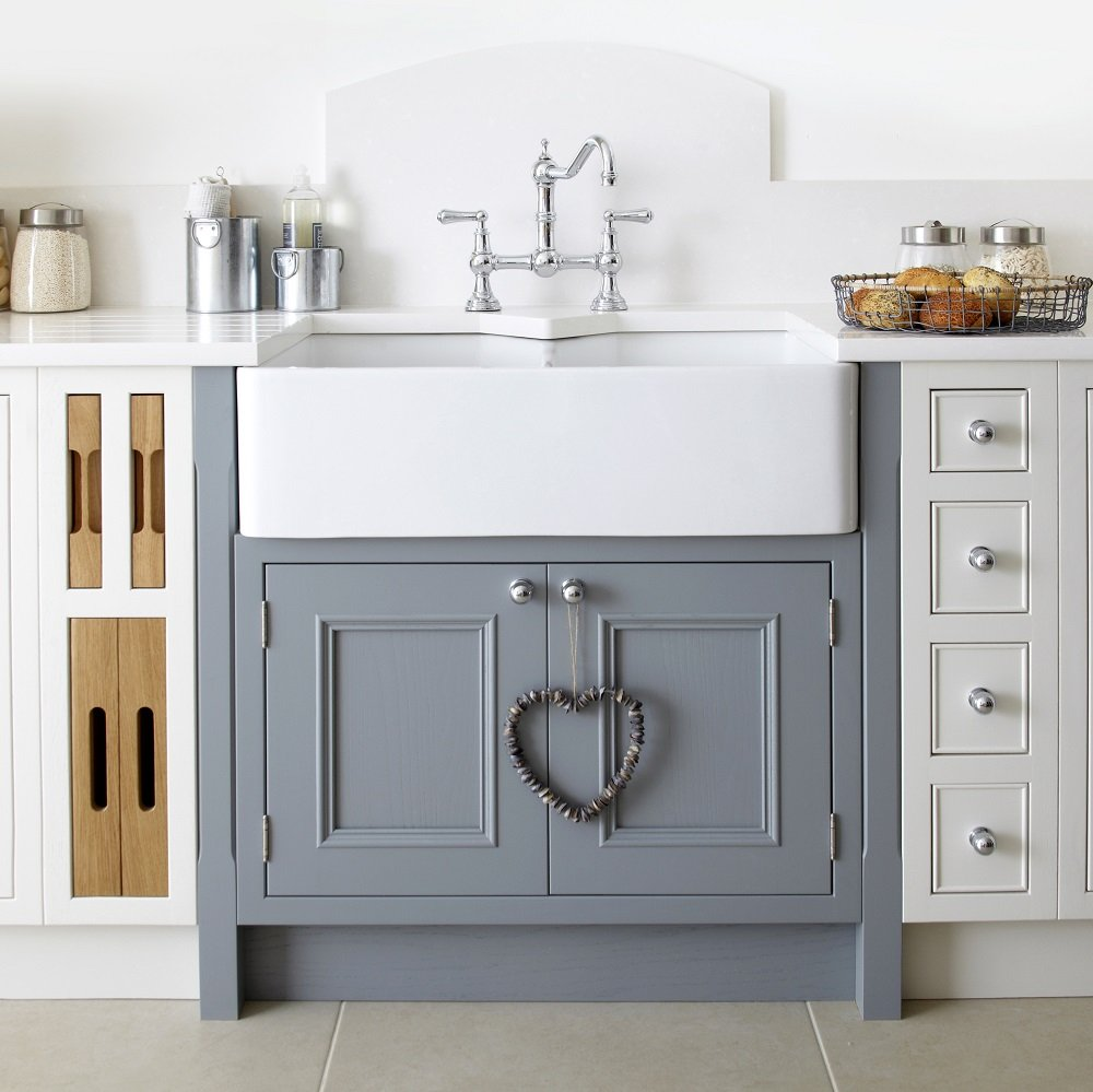 Fitted Kitchen Kitchen Design Specialists: Fitted Kitchens And Kitchen Design