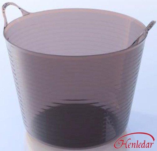 Plastic Tubs Australia Henledar