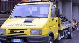 assistenza sinistri, soccorso stradale 24ore