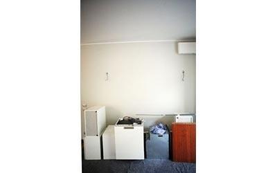 trasloco appartamento