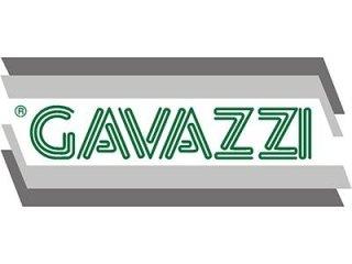http://www.gavazzispa.it/