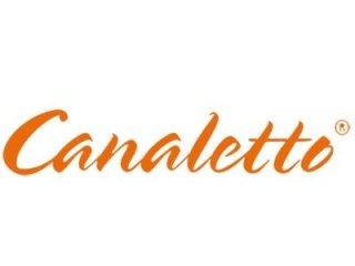 http://www.canaletto.biz/