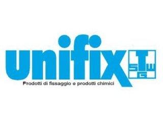 http://www.unifix.it/it/home/1-0.html