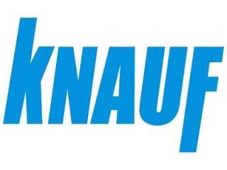 http://www.knauf.it/