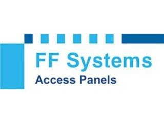 http://www.ffsystemsinc.com/
