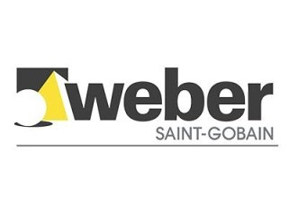 http://www.e-weber.it/home.html