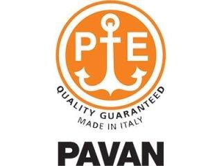 http://www.pavanspa.it/