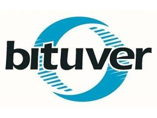 http://bituver.it/
