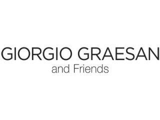http://www.giorgiograesan.it/