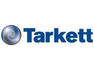 http://www.tarkett.it/