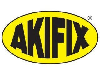 http://www.akifix.com/