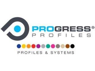 http://www.progressprofiles.com/italian/index.php