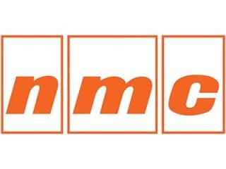 http://www.nmc-italia.it/