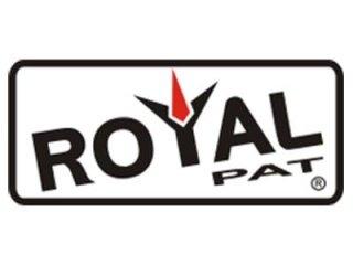 http://www.royalpat.it/