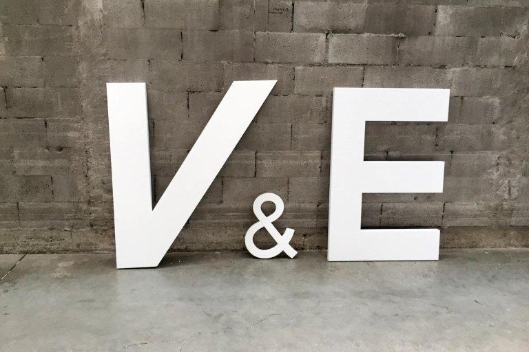 lettere per matrimoni