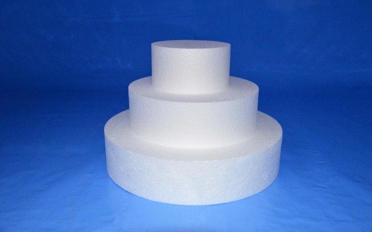 alzata per torta