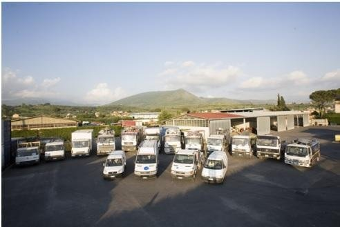 furgoni spurgo
