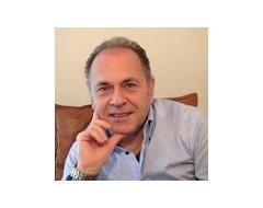 Dott.Michele De Gregorio