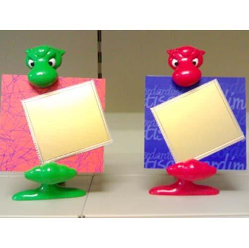 targhe personalizzate per bambini