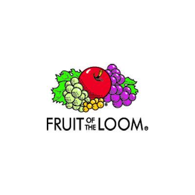 fruit-loom-logo
