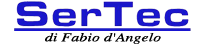 logo sertec