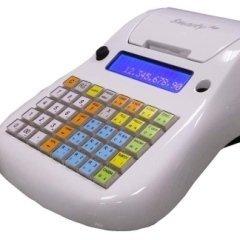 registratore di cassa,smarty, misuratori fiscali, telematico