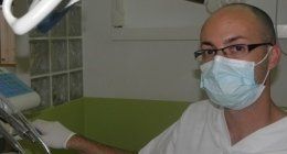 Studio Dentistico Gava, Cerveteri (RM), protesi