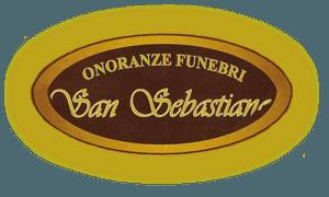 Onoranze Funebri San Sebastiano