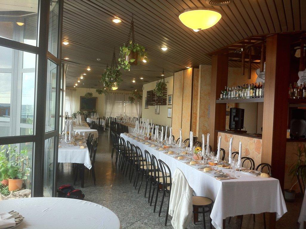 catering, ristorante per eventi, pranzi di matrimonio