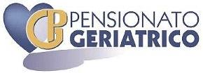 PENSIONATO GERIATRICO - LOGO