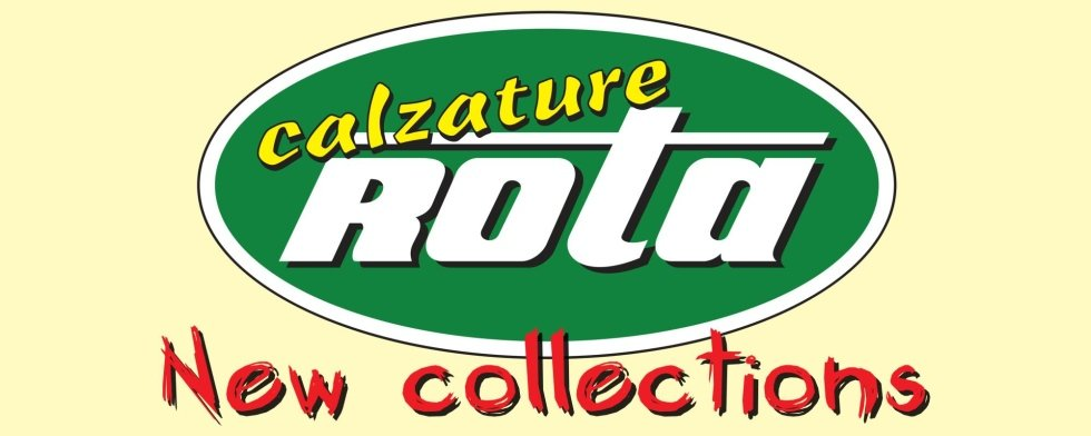Rota Calzature