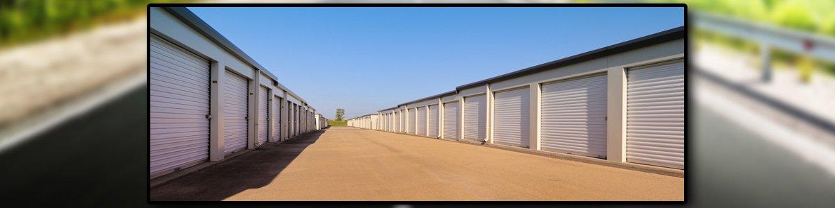 jacks moving services storage wharehouse