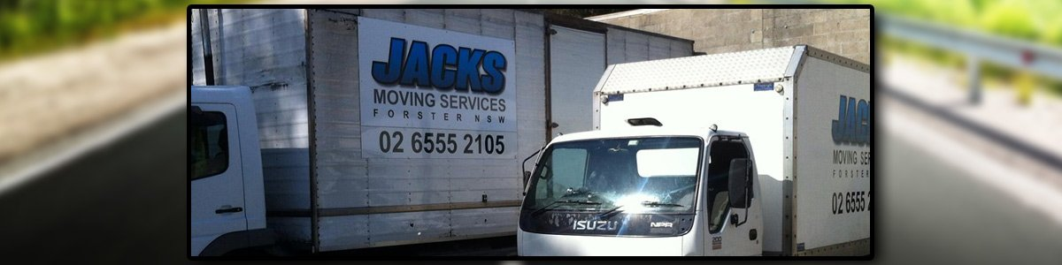 jacks moving services free quotes avilable