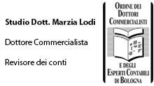 Studio Dottoressa Marzia Lodi