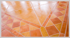 pavimentazioni e dei rivestimenti di qualità